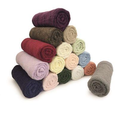Linen & Towels