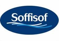 Soffisof logo
