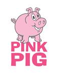 PinkPigLogo