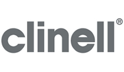 clinell logo