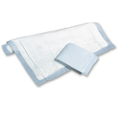 Bed Pads & Seat Pads