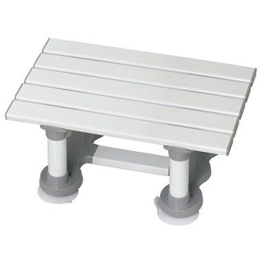 Bath Boards & Bath Seats