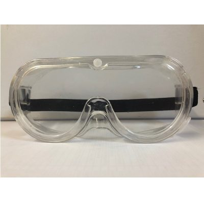 goggles eye protection