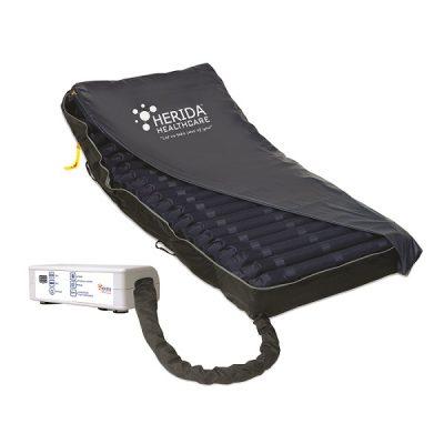 herida argyll II mattress