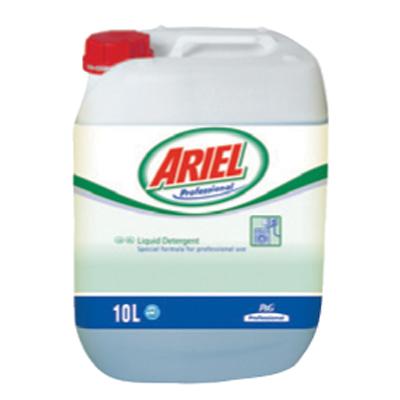 ariel auto system laundry detergent for autodosing 10l care corner. Black Bedroom Furniture Sets. Home Design Ideas