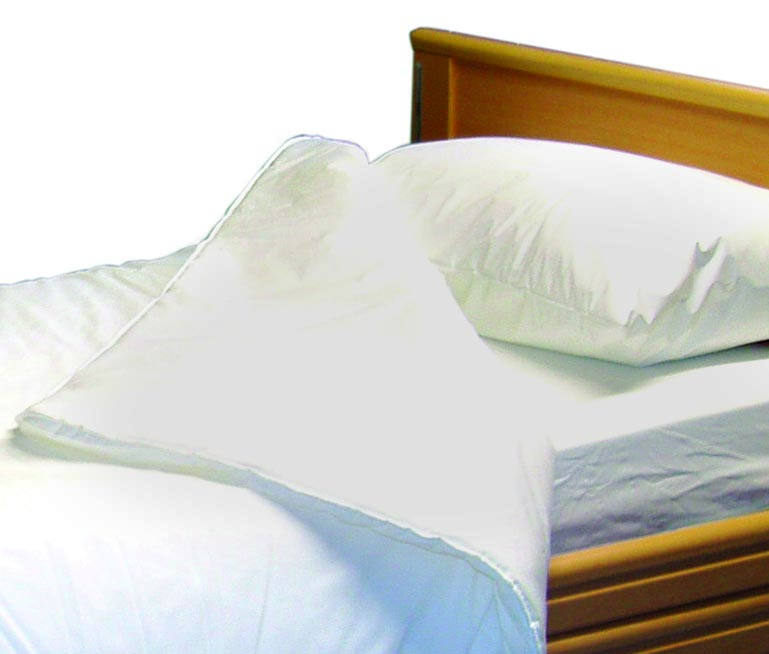 dp double corovin and duvet protector pair pillow protectors zipped