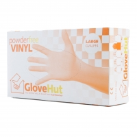 Glove-Hut-gloves-Large