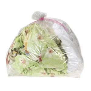 Linen/Laundry Bags
