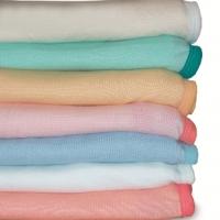 Sleep Knit No Iron Bed Linen U2013 Top Sheet U2013 Cream